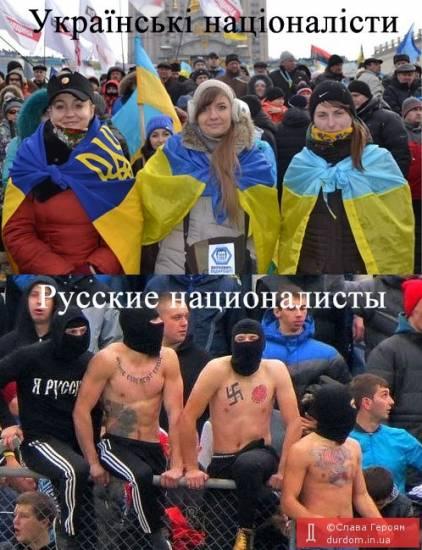 Образец Устава Общественной Организации Украина - фото 9