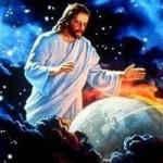Размышление о Боге геймера