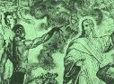Апокриф Иоанна