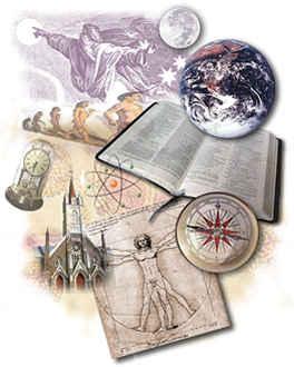 Убеждение, знание и вера